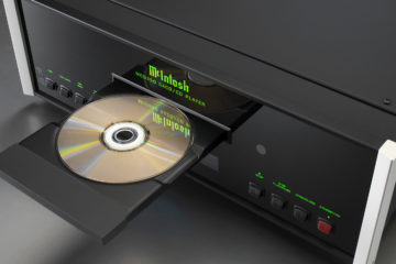 mcintosh-mcd350-cd-player