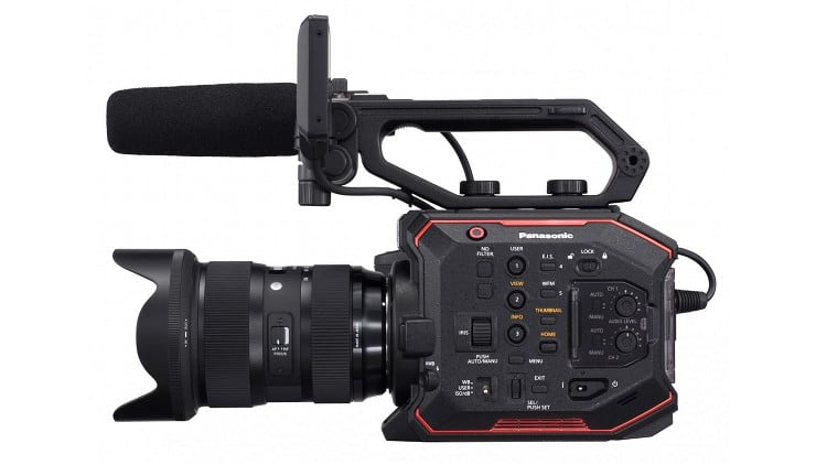 panasonic-eva1-cinema-camera-2