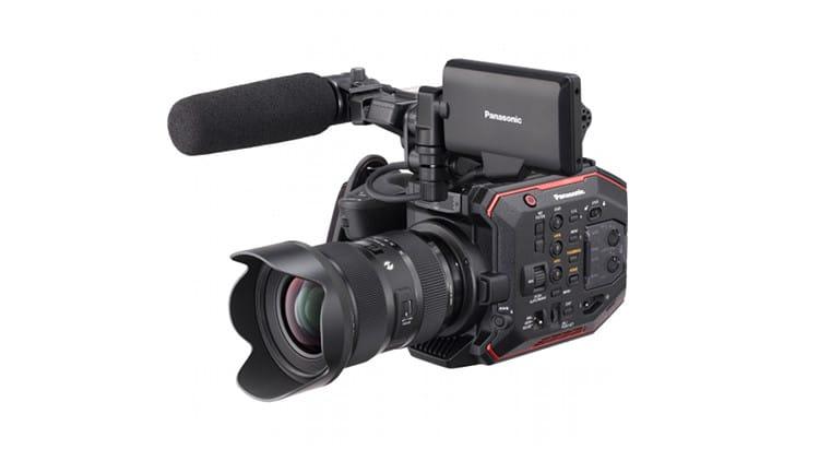 panasonic-eva1-cinema-camera-3