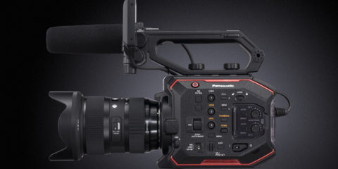 panasonic-eva1-cinema-camera