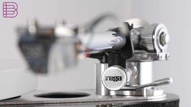 rega-rp10-review-p4