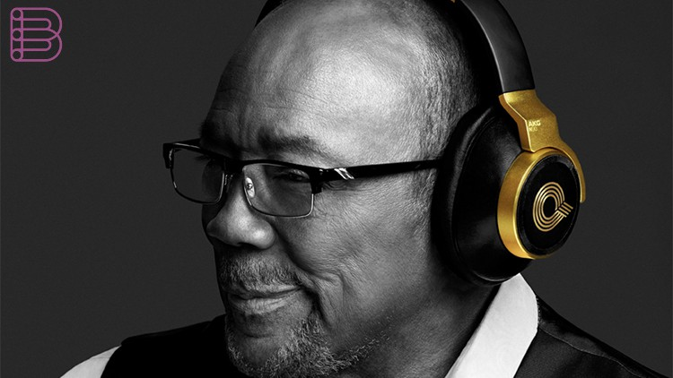 akg-n90q-reference-class-headphones-2