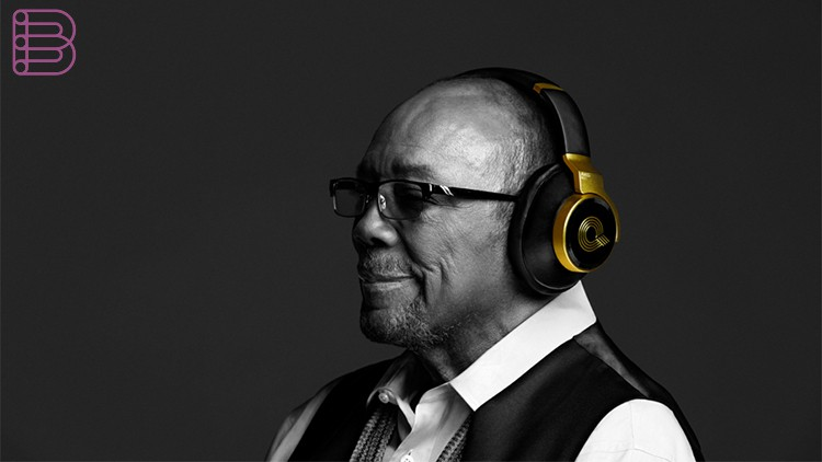 akg-n90q-reference-class-headphones-3