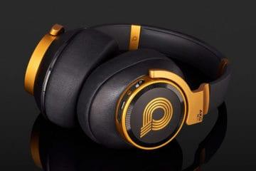 akg-n90q-reference-class-headphones