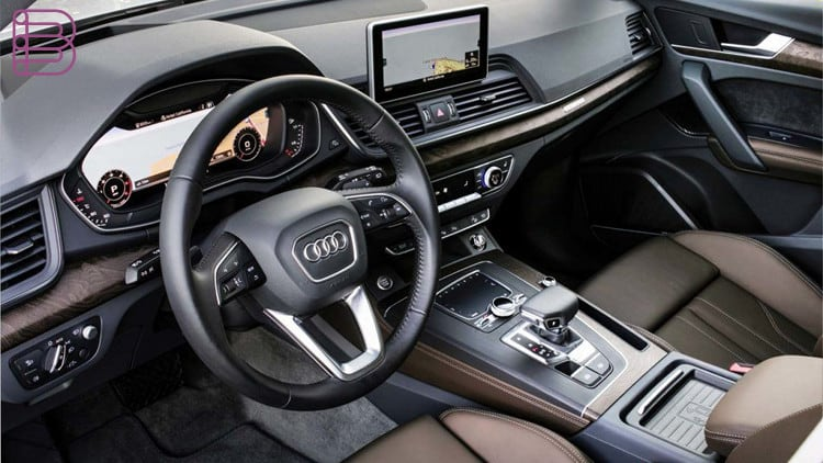 Bang Amp Olufsen 3d Surround In 2018 Audi Q5 Best Of High End