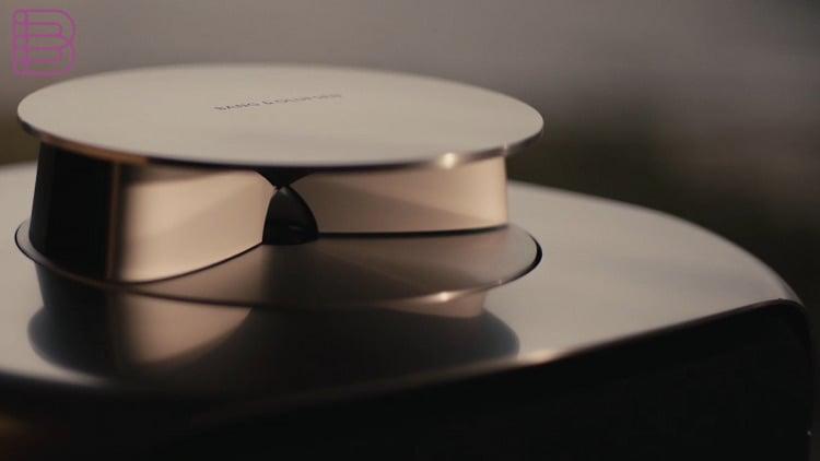 bang-olufsen-beolab-50-speaker-2