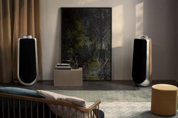 bang-olufsen-beolab-50-speaker