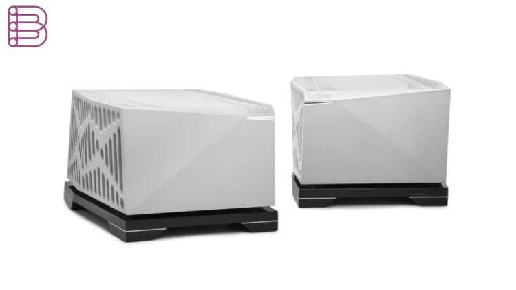 boulder-3050-mono-power-amplifier-2