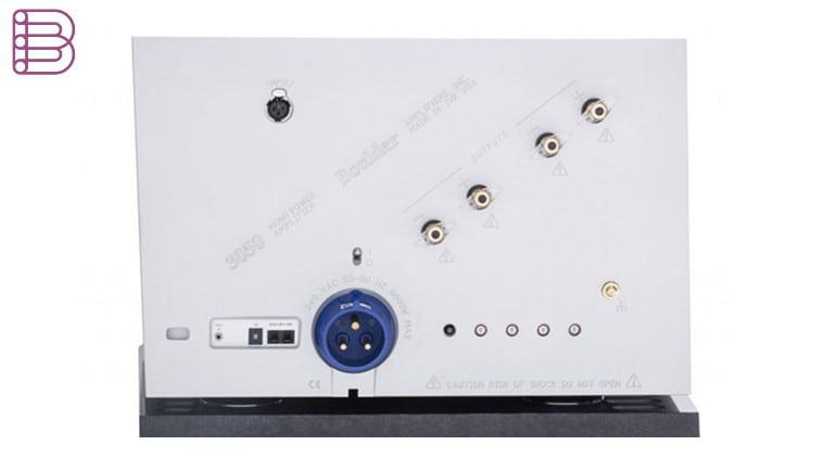 boulder-3050-mono-power-amplifier-4