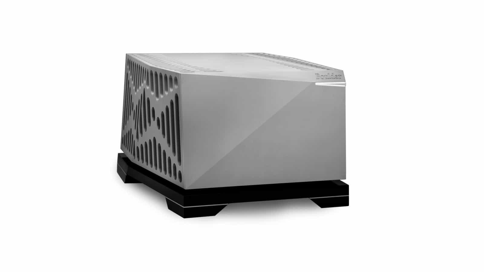 boulder-3050-mono-power-amplifier