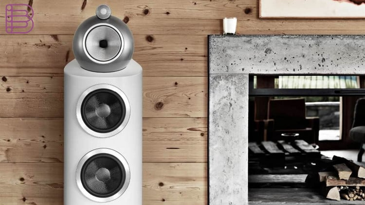 bowers-wilkins-802D3-studio-quality-2