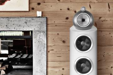 bowers-wilkins-802D3-studio-quality