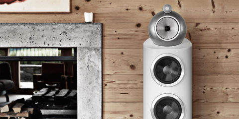 bowers-wilkins-802D3-studio-quality