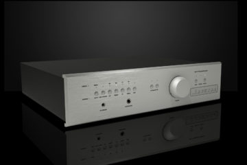 bryston-launches-bp17-preamplifier