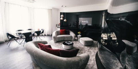 burmester-in-mercedes-benz-apartments