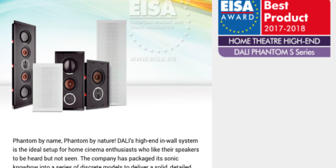 dali-phantom-s-series-wins-eisa-award