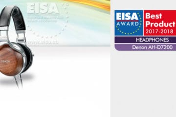 denon-ahd7200-wins-eisa-award