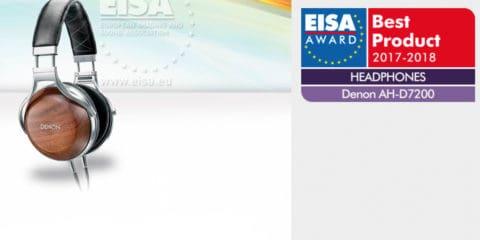 denon-ahd7200-wins-eisa-award