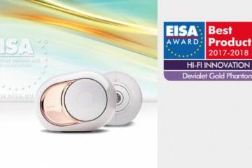 devialet-gold-phantom-wins-eisa-award
