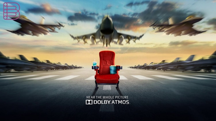 dolby-atmos-explained-2