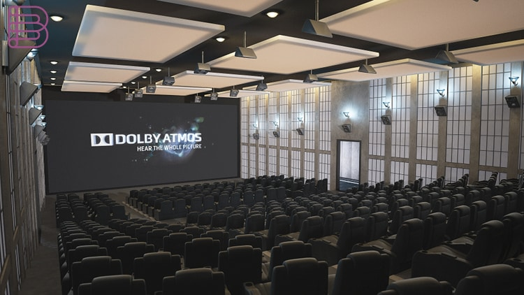 dolby-atmos-explained-3