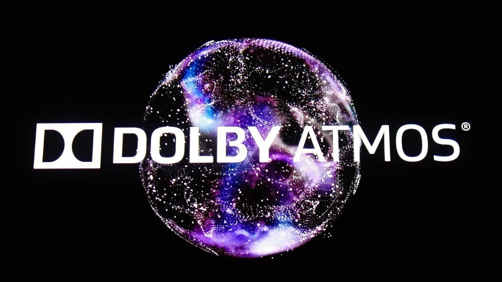dolby-atmos-explained
