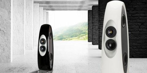 elac-concentro-flagship-loudspeaker