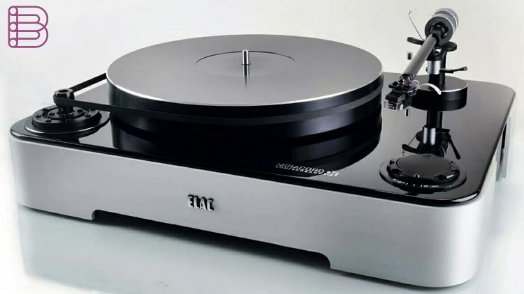 elac-miracord-90-anniversary-turntable-2
