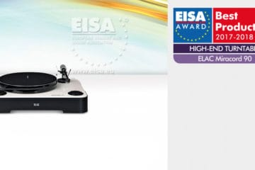 elac-miracord-90-wins-eisa-award