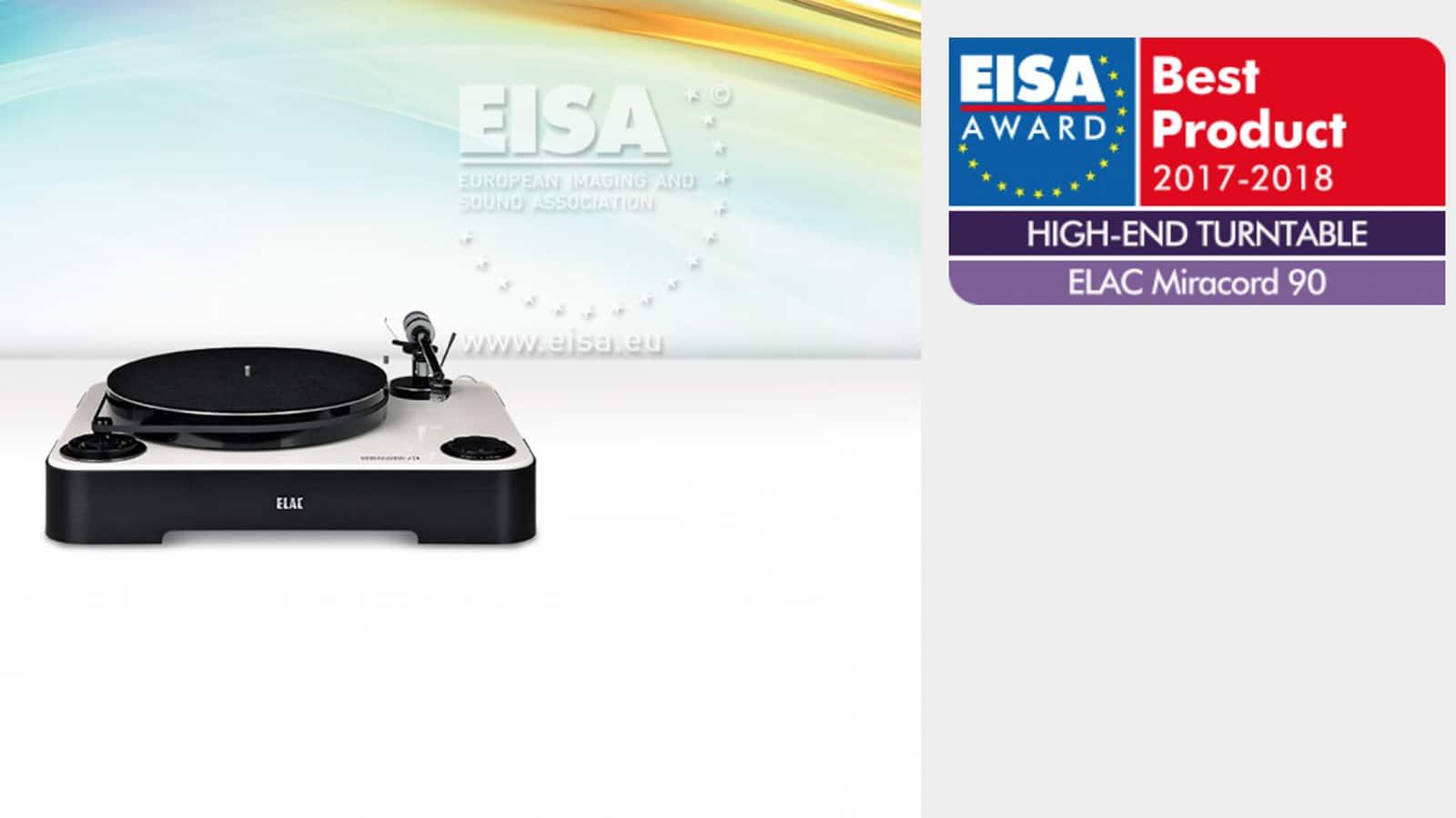 elac-miracord-90-wins-eisa-award