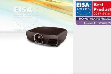 epson-eh-tw9300w-wins-eisa-award