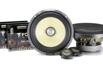 focal-elite-k2-power