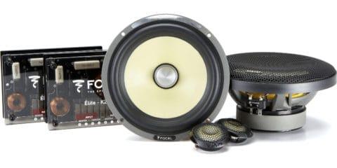 focal-elite-k2-power