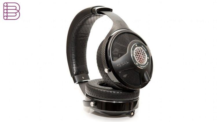focal-utopia-headphones-2