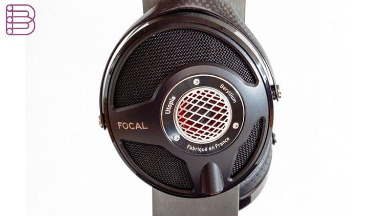 focal-utopia-headphones-3