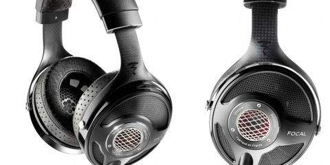 focal-utopia-headphones