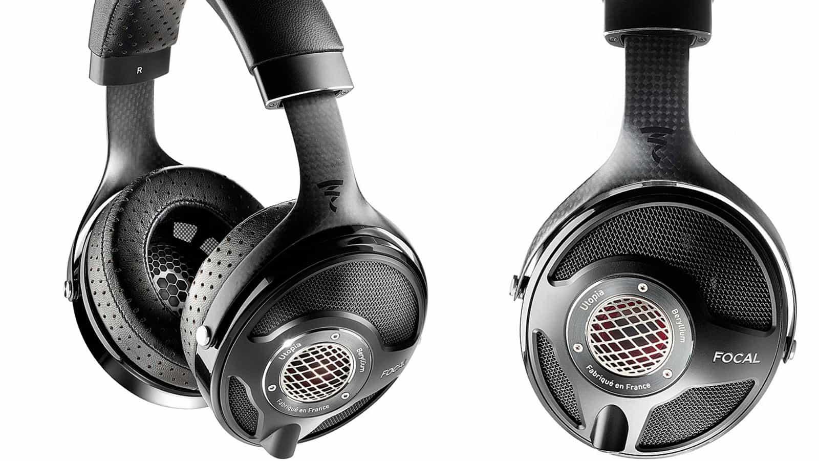 focal-utopia-headphones