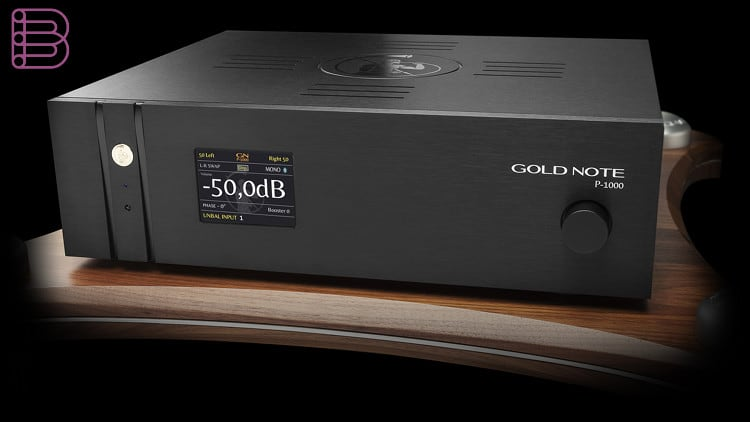 gold-note-p1000-preamplifier-2