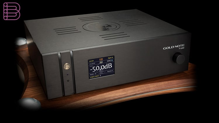 gold-note-p1000-preamplifier-3