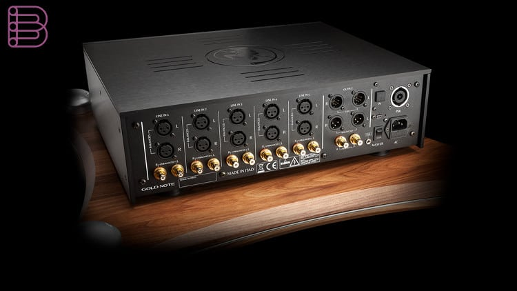 gold-note-p1000-preamplifier-4