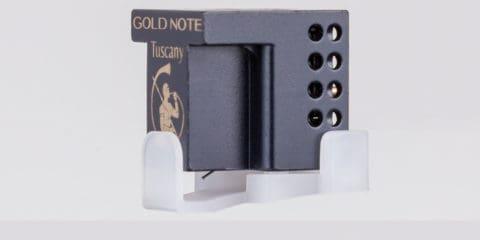 gold-note-stylus-gaurd