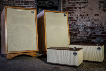 klipsch-capitol-one-and-three-special-edition-speakers