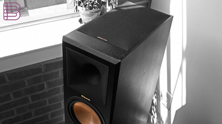 klipsch-reference-premiere-dolby-atmos-speakers-2