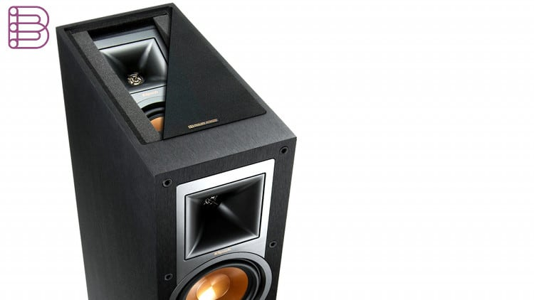 Klipsch Reference Premiere Dolby Atmos Speakers Best Of