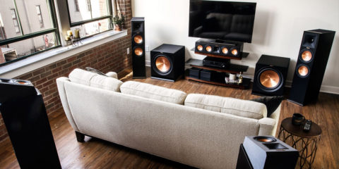 klipsch-reference-premiere-dolby-atmos-speakers