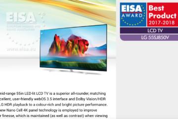 lg-55sj850v-wins-eisa-award