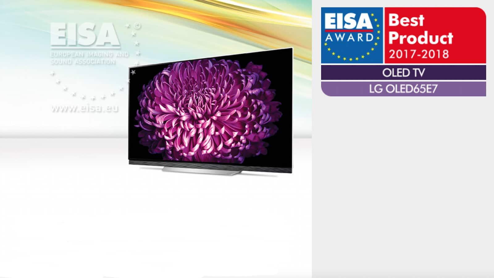 lg-oled65e7-wins-eisa-award
