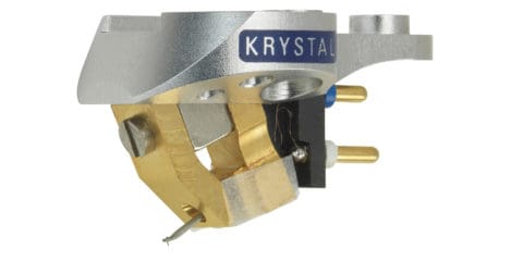 linn-krystal-moving-coil-cartridge