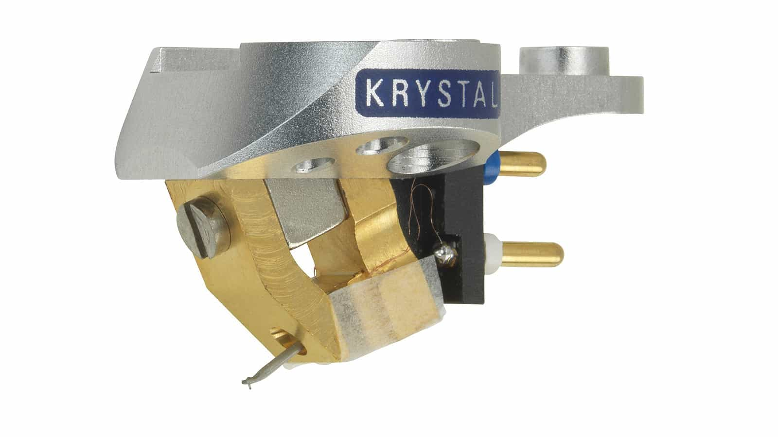 linn-krystal-moving-coil-cartridge