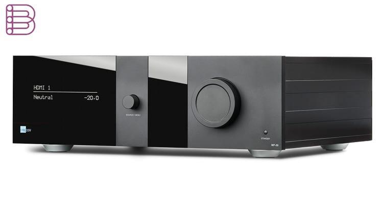 yngdorf-mp50-surround-sound-processor-2